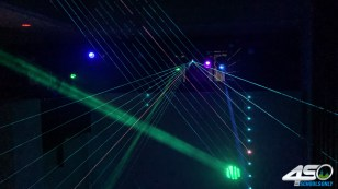 FSC Rave at the Roux 2019-43