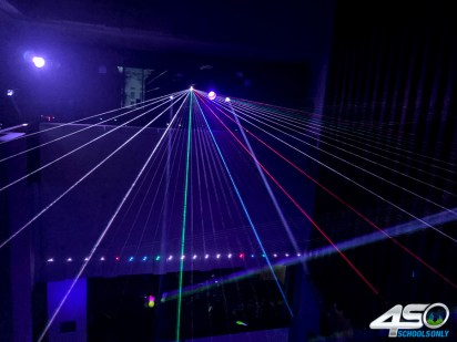 FSC Rave at the Roux 2019-47