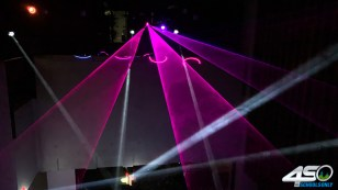 FSC Rave at the Roux 2019-60