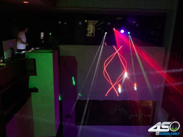 FSC Rave at the Roux 2019-71