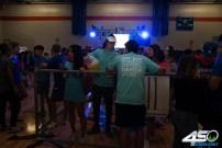 Warriorthon 2019-6