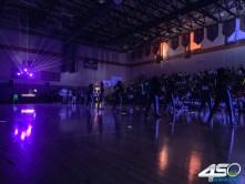 West Orange Blackout Pep Rally 2019-14