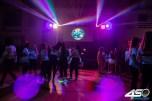 Windermere Prep 2019 Dance Marathon-17
