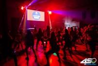 Windermere Prep 2019 Dance Marathon-27