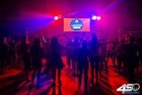 Windermere Prep 2019 Dance Marathon-30