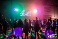 Windermere Prep 2019 Dance Marathon-34