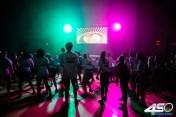Windermere Prep 2019 Dance Marathon-41