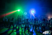 Windermere Prep 2019 Dance Marathon-42