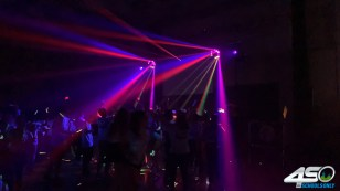 Windermere Prep 2019 Dance Marathon-47