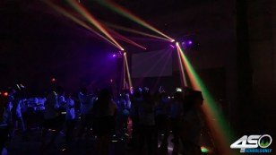 Windermere Prep 2019 Dance Marathon-48