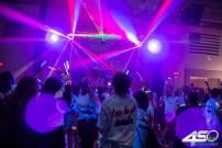 Windermere Prep 2019 Dance Marathon-56
