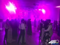 Fort Meade 2019 Prom-12