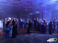 Fort Meade 2019 Prom-23