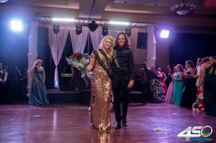 Leesburg 2019 Prom-102