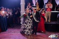 Leesburg 2019 Prom-107