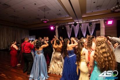 Leesburg 2019 Prom-32