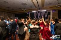 Leesburg 2019 Prom-40