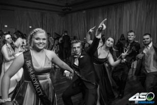 Leesburg 2019 Prom-57