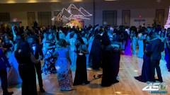 Oak Ridge 2019 Prom-11