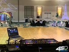 Oak Ridge 2019 Prom-7