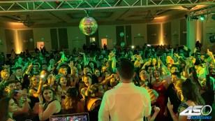 St Cloud 2019 Prom-34