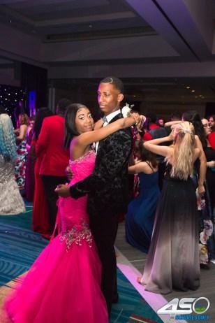 West Orange 2019 Prom-26