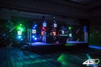 West Orange 2019 Prom-9