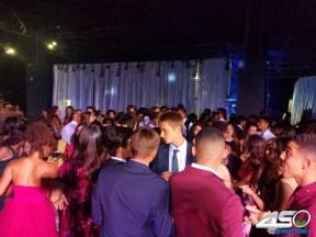 Windermere Prep 2019 Prom-12