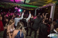 Winter Springs 2019 Prom-23