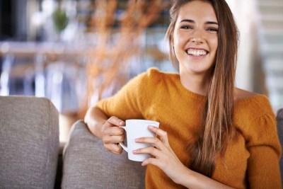 Four Seasons Coffee Co. | Gourmet Coffee