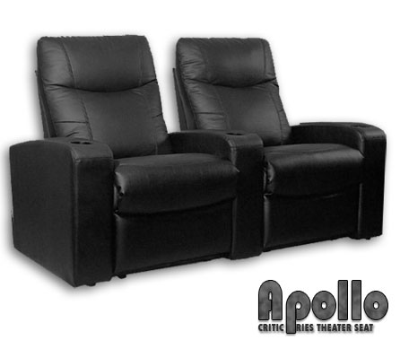 movie theatre chairs for home stackable folding apollo seats and theater seating seat