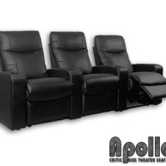 Movie Theatre Chairs For Home Goodluck Revolving Chair Pune Maharashtra Apollo Seats And Theater Seating Seat