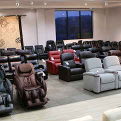 Theater Chairs Home Entertainment Country French Dining The Largest Seating Showroom In Los Angeles L A Orange County Area