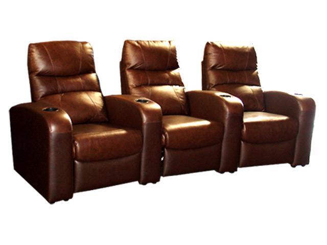 theater chairs with cup holders french bergere dining achilles movie theatre seats home seating seatcraft