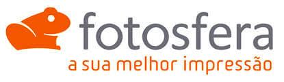 Fotosfera Soluções Digitais