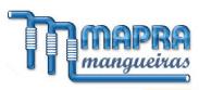 Mapra Mangueiras