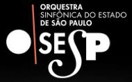 Orquesta Sinfônica do Estado de São Paulo