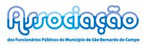 Associação dos Funcionários Publicos de SBC