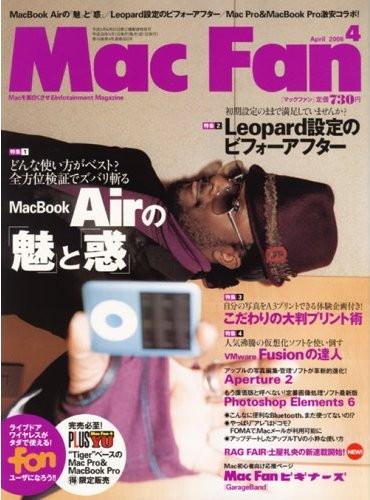 Macfan080229