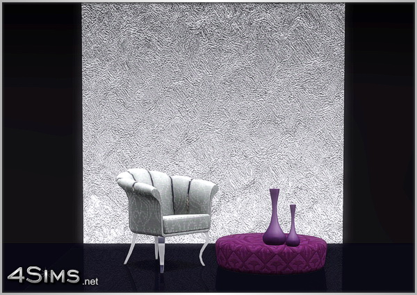 Glitter effect wallpapers for Sims 3  4Sims