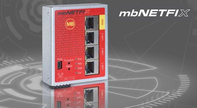 Webinar mbNETFIX segmenteer netwerken