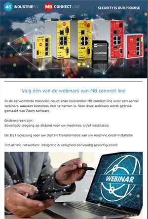 Nieuwsbrief 2020 09 Webinars remote access voor offsetdrukpersen