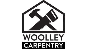 Woolley Carpentry
