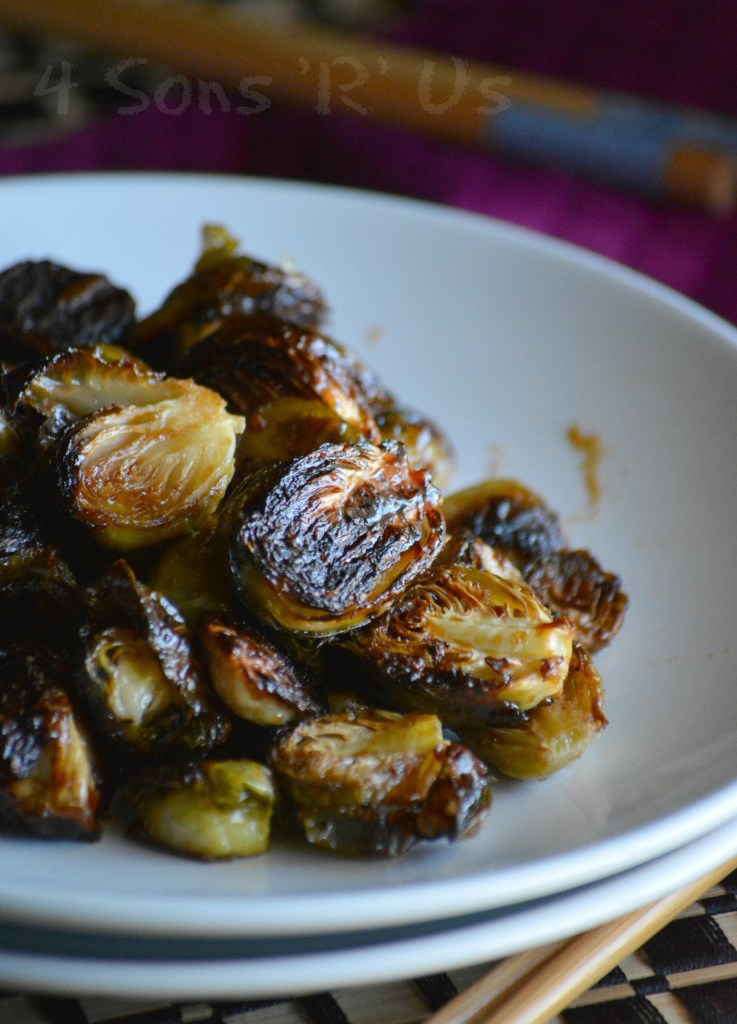 crispy-asian-glazed-brussels-sprouts-2