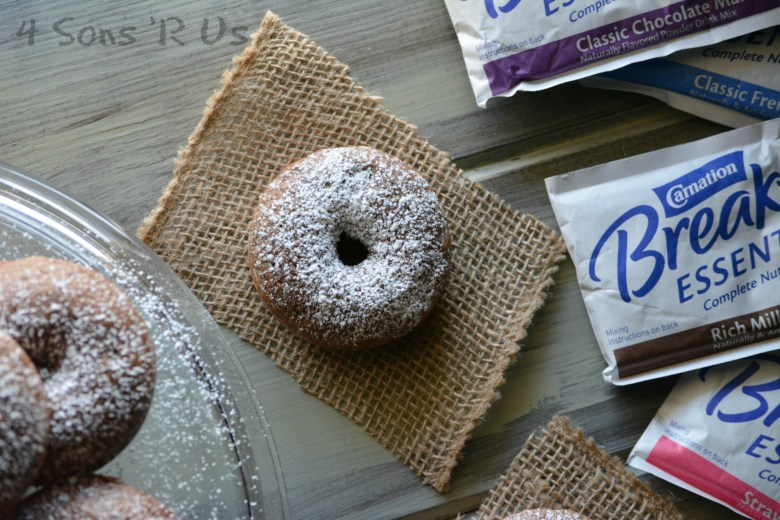 baked-chocolate-malt-donuts-2