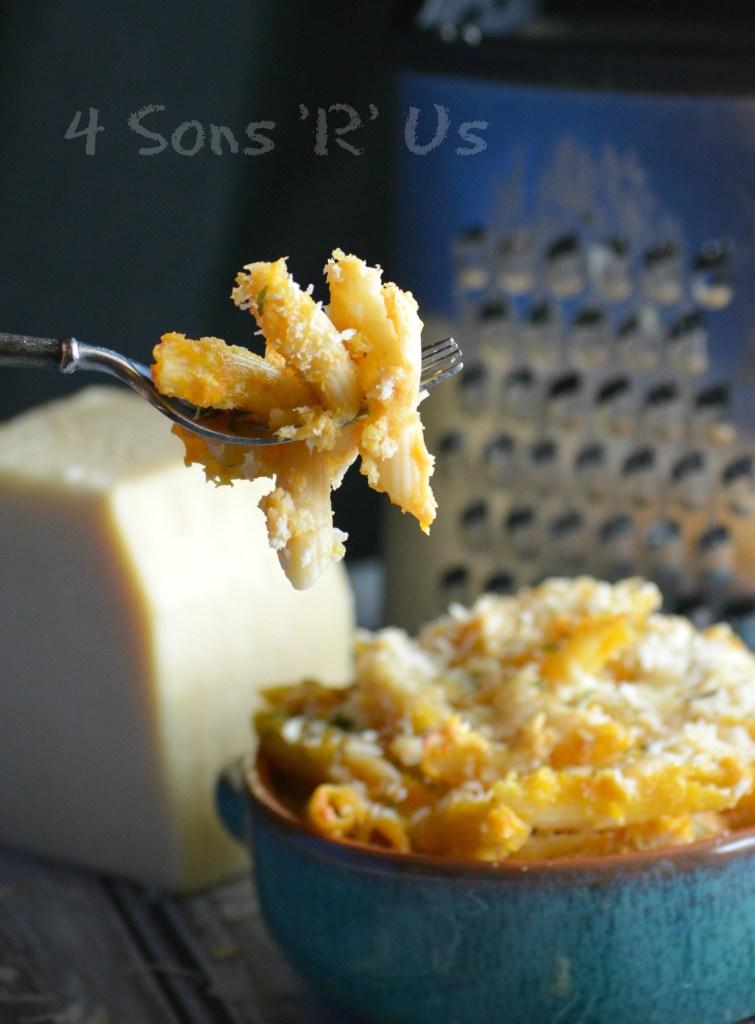 pumpkin-white-cheddar-mac-cheese