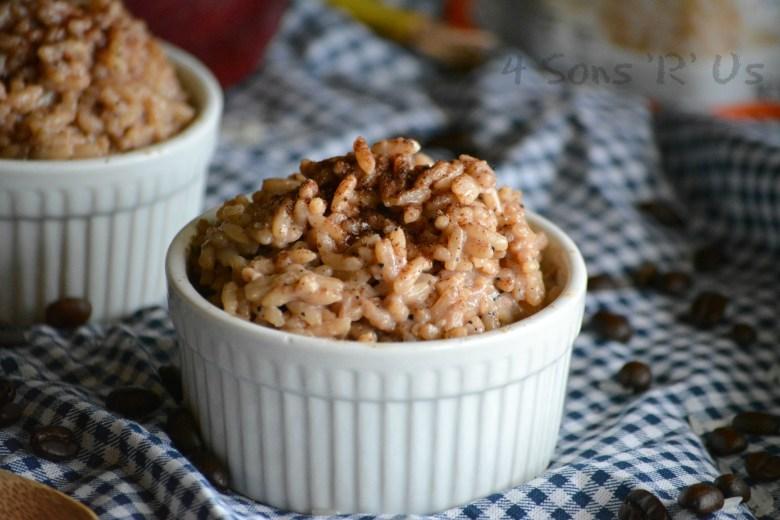 tiramisu-rice-pudding-4