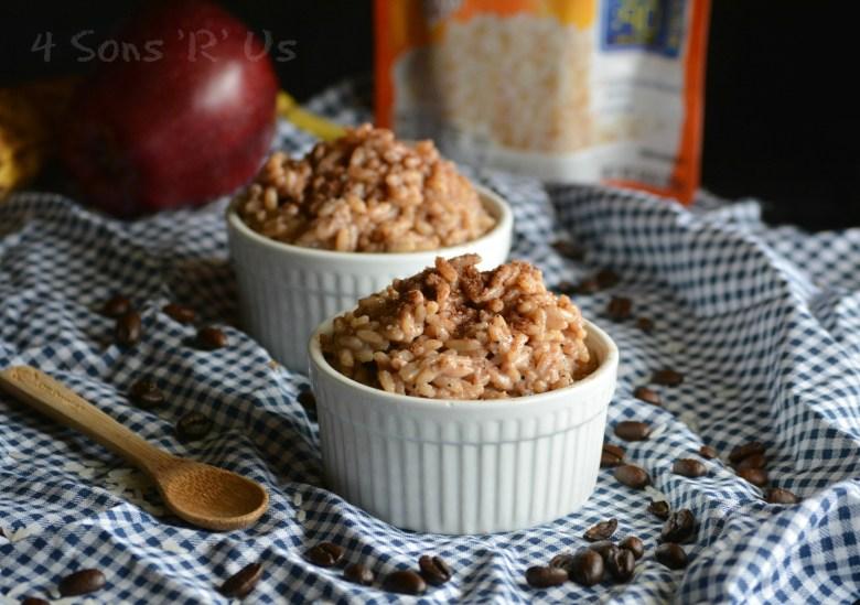 tiramisu-rice-pudding-6