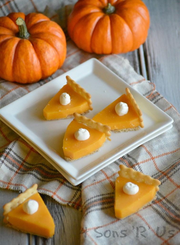cheese-cracker-pumpkin-pie-bites-2