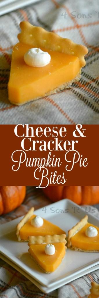 cheese-cracker-pumpkin-pie-bites-pin